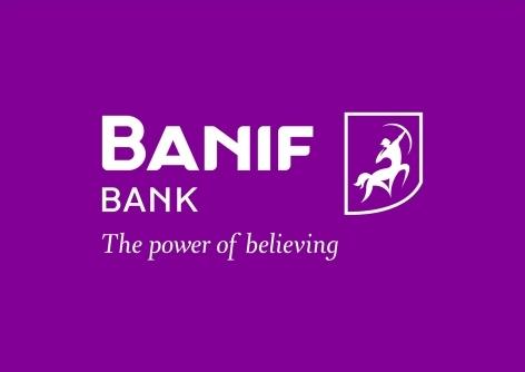 http://pedroluisf.com/wp-content/uploads/2016/11/Banif-Bank-ING-rgb-neg-hor__03916_zoom.jpg