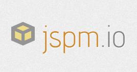http://pedroluisf.com/wp-content/uploads/2016/12/JSPM.png