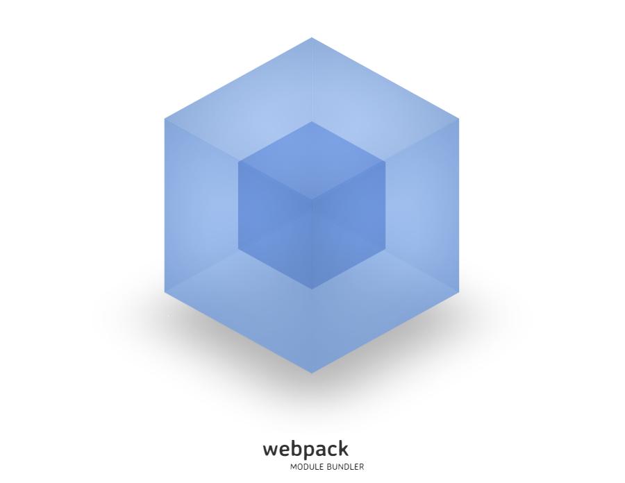 http://pedroluisf.com/wp-content/uploads/2016/12/Webpack.png