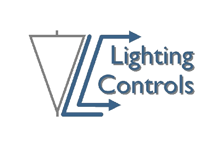Lighting Controls – Automatic Lighting software
