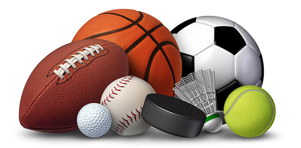 Sports – a health improving hobby